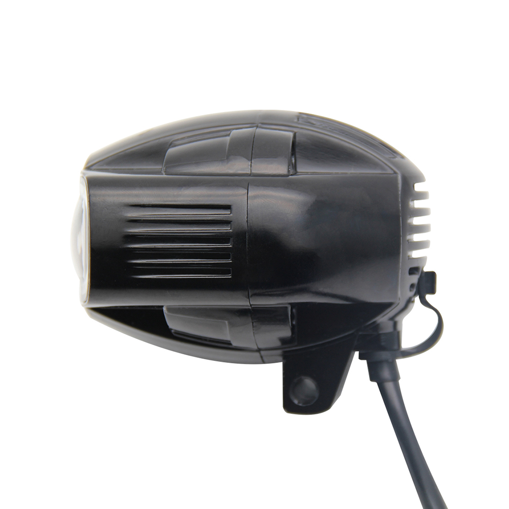 Adjustable 2.2 inch Led Auxiliary Light JG-992